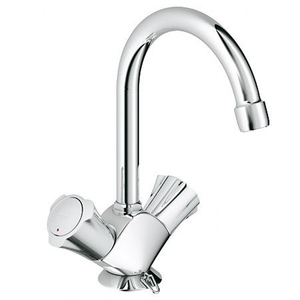 Click to enlarge image 1-grohe-costa-l-21337001.jpg