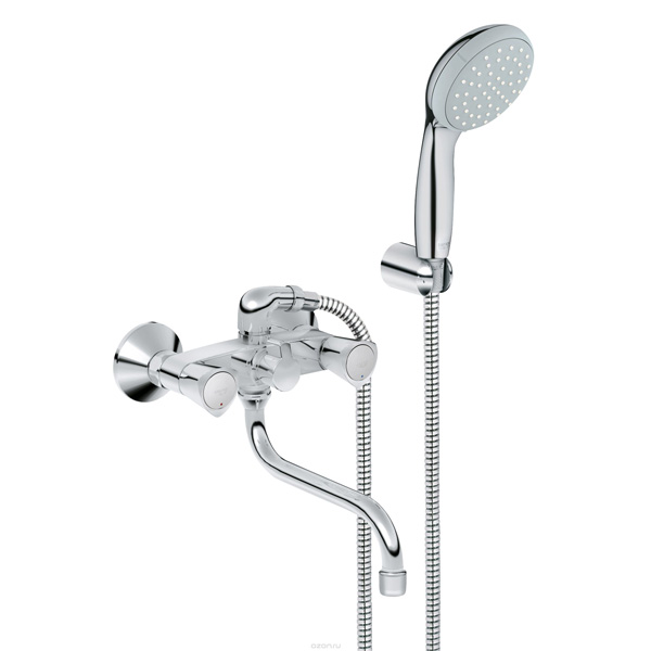 Click to enlarge image 1-grohe-costa-s-26792001.jpg