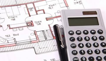 Как самостоятельно рассчитать стоимость ремонтных работ на ванную комнату и туалет